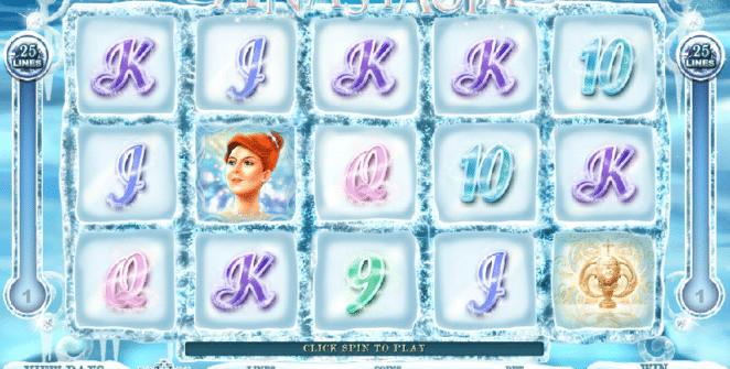 The Lost Princess Anastasia gratis joc ca la aparate online