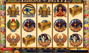 Joaca gratis pacaneleThrone Of Egyptonline