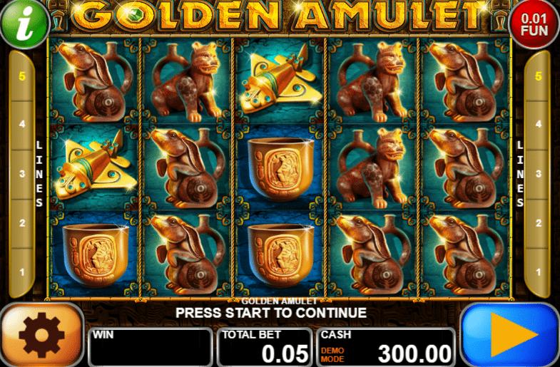 Grand casino online roulette