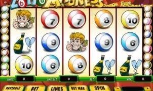 Joaca gratis pacaneleLotto Madnessonline