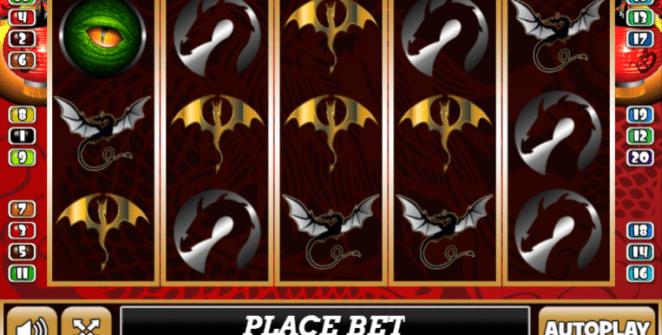 Golden Dragon Playpearls gratis joc ca la aparate online