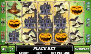 Jocuri PacaneleRed NightsOnline Gratis