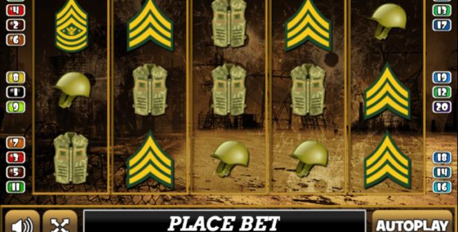 Joaca gratis pacaneleSoldiers Fortuneonline