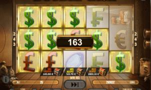 Jocul de cazino online Double Cash gratuit