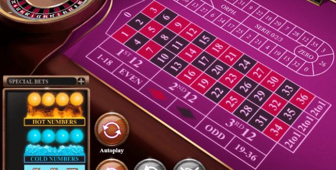 Jocuri Pacanele Neon Roulette Fugaso Online Gratis