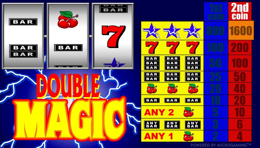 Blackjack bonus bets
